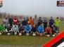 Ready 2 Footgolf Golf Monferrato di Casale (Al) 19nov16