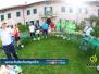 Tappa Federfootgolf 2014 Golf Ciliegi di Pecetto (To) 14set14