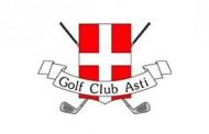 Circolo-Golf-Citta-D-asti
