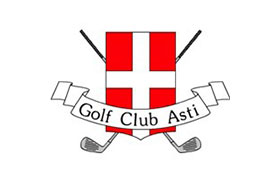 Circolo Golf Citta d'Asti