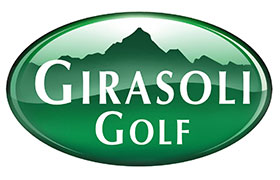 Golf Club Girasoli