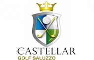 Golf-Club-Castellar-Golf-Saluzzo