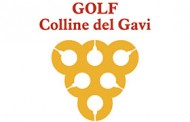 Golf-Club-Colline-del-Gavi