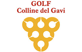 Golf Club Colline del Gavi
