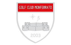 Golf Club Monferrato