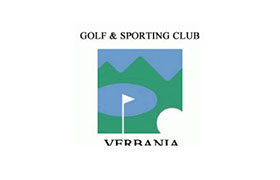 Golf Club Verbania
