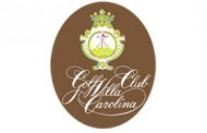 Golf-Club-Villa-Carolina