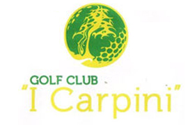 Golf Club Carpini