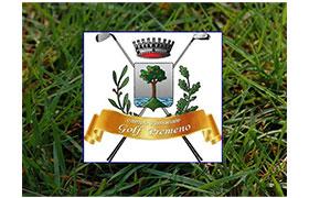 Golf Premeno