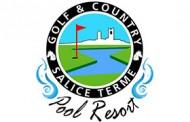 Golf-Salice-Terme