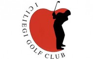 I-Ciliegi-Golf-Club