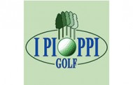 I-Pioppi-Golf-Club