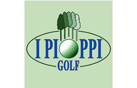 I Pioppi Golf Club
