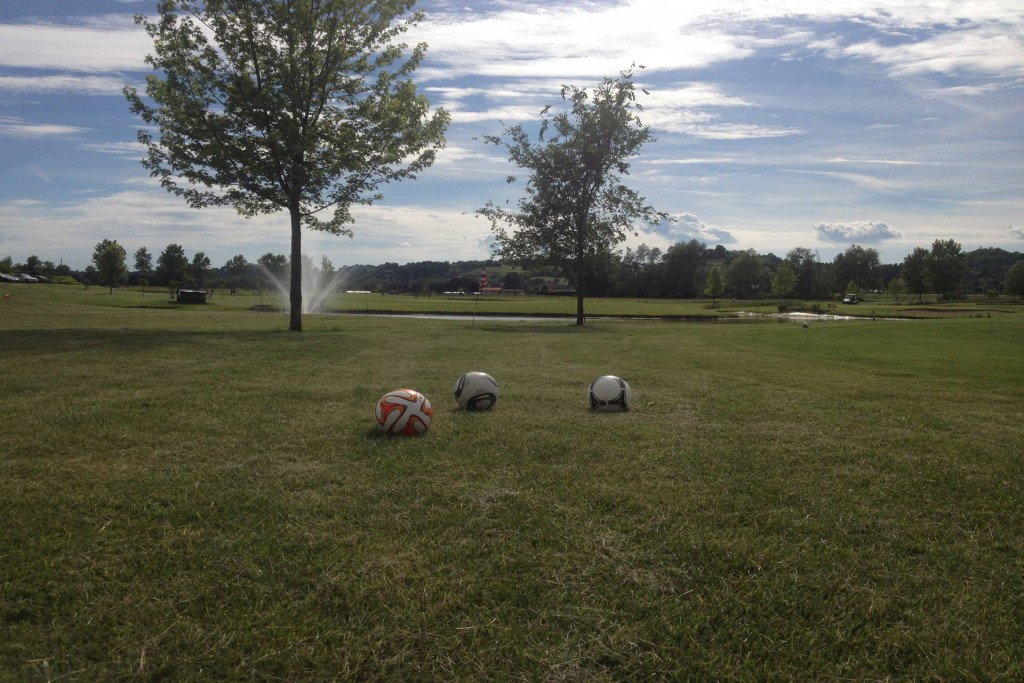 Palloni-footgolf-golf-Asti-fontana