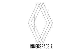 INNERSPACE17