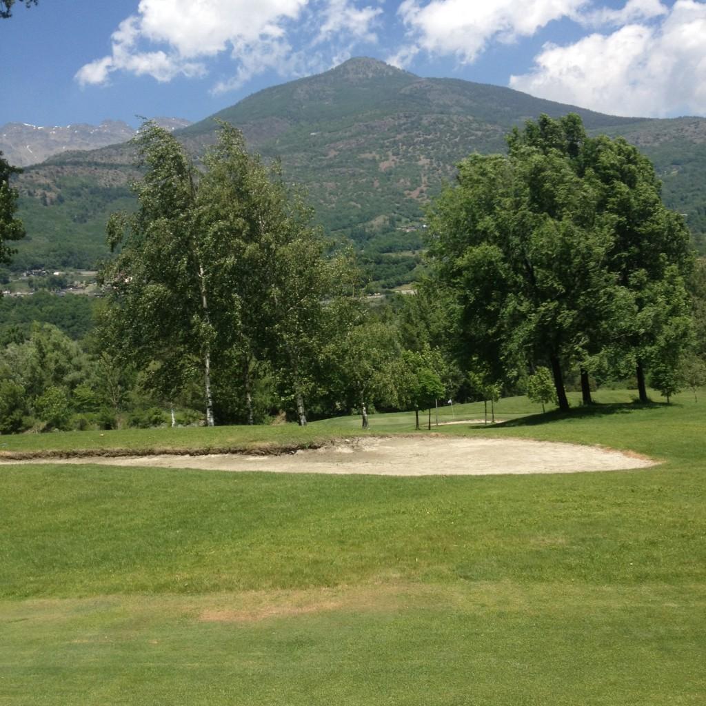 Golf-Les-Iles-Brissogne-Aosta-4