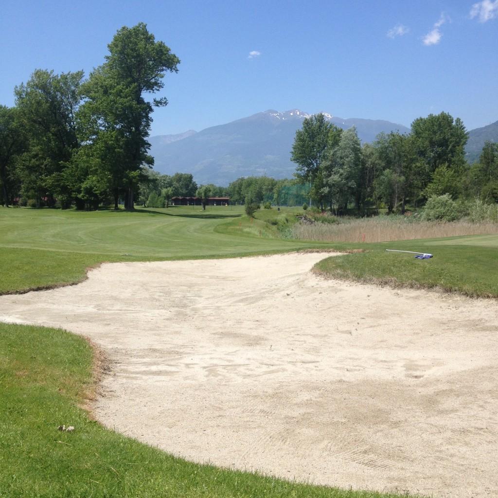 Golf-Les-Iles-Brissogne-Aosta-3