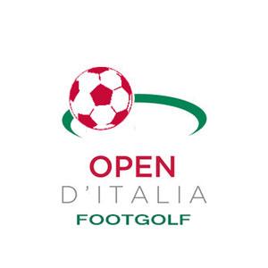 Logo Open Italia
