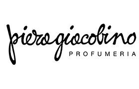 Piera Giacobino