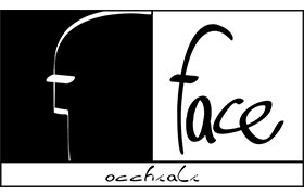 OTTICA-THE-FACE