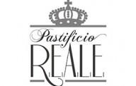 Pastificio-REALE
