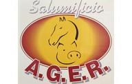 Salumificio-AGER
