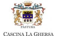 Vini_La_Ghersa