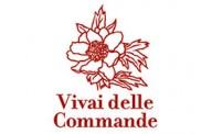 Vivai-delle-commande