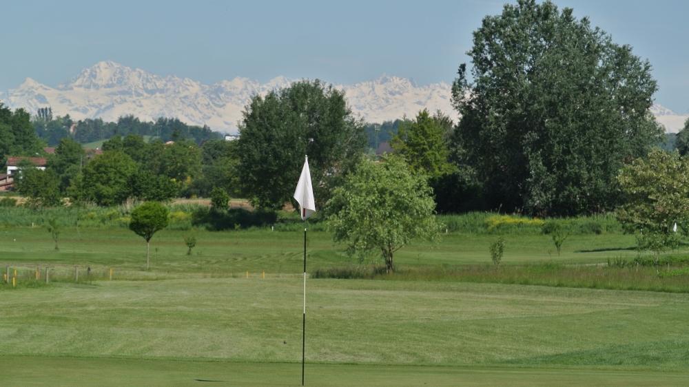 Golf Città di Asti_3