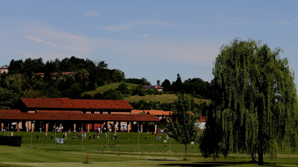 Golf Città di Asti_4