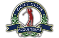 Golf-Club-Acqui-Terme