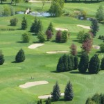 Golf Verbania_1