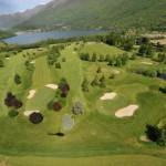 Golf Verbania_2