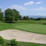 Golf Verbania_4