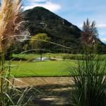 Golf Verbania_5