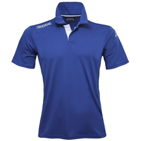 Polo KappaGolf SICET Royal
