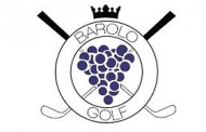 Golf Barolo