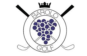 Golf Club Barolo