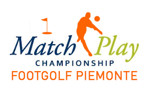 Logo Match Play Championship 300X200