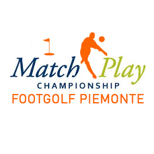 Logo Match Play Championship 300x300