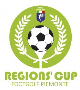 regions-cup-logo_Piemonte