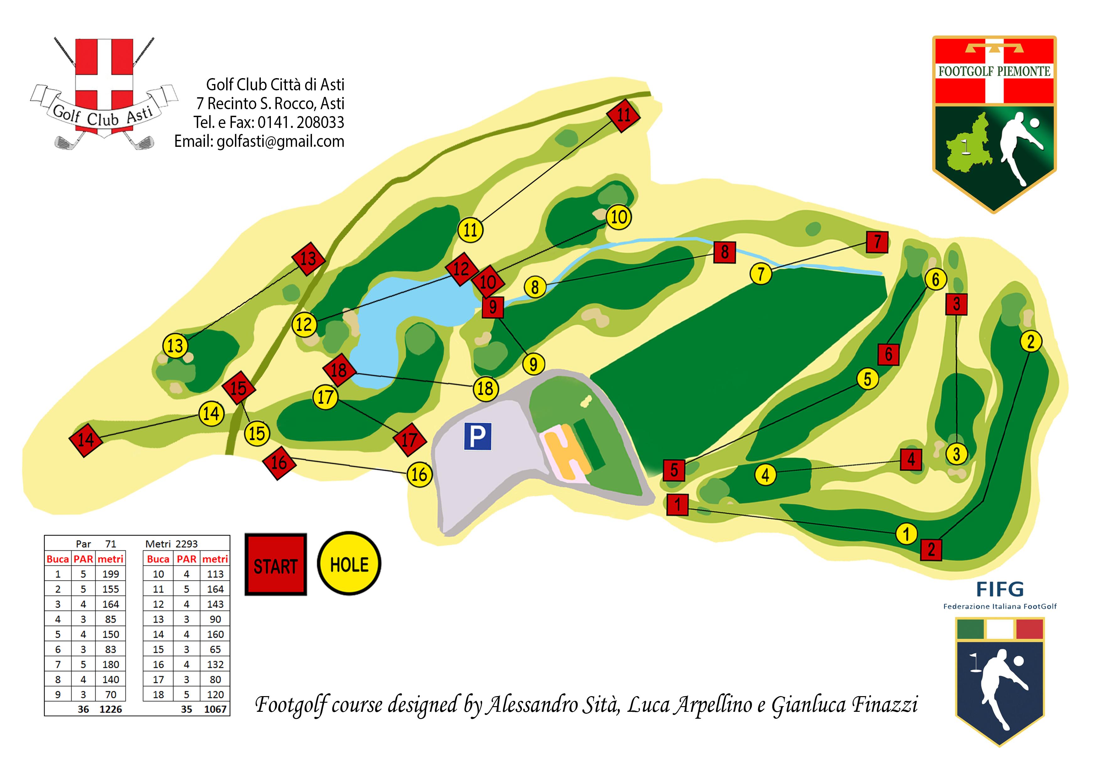 Footgolf-Course-Golf-Club-Città-di-Asti-18buche