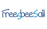 FreeSbeeSail_logo280x180