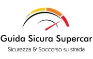 GuidaSicuraSupercar_logo280x180