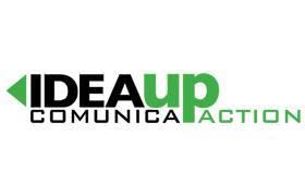 ideaup_communication