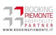 booking_piemonte