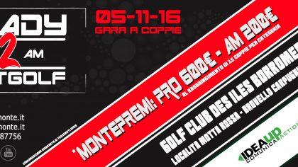 ready2footgolf-carpugnino-vb-sabato-5-novembre-2016-banner