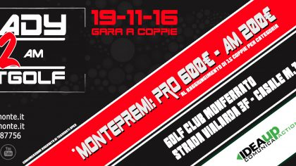 ready2footgolf-casale-m-to-al-sabato-19-novembre-2016-banner